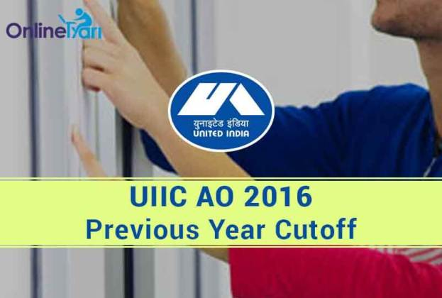 UIIC-AO-Previous-Year-Cutoff-Sectional-and-Overall