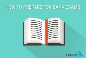 How-to-Prepare-for-Bank-Exams-SBI-IBPS-NABARD