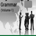 English-Language-Grammar-Practice-Book