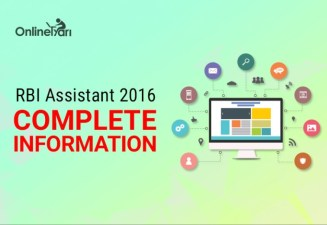 RBI-Assistant-2016-Complete-Information
