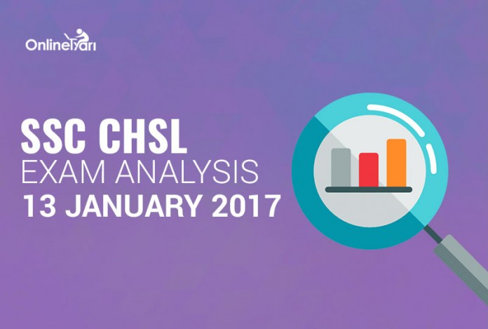 SSC-CHSL-2016-Exam-Analysis-13-January-2017-696x469.jpg.pagespeed.ce.nMQSgvhHNP