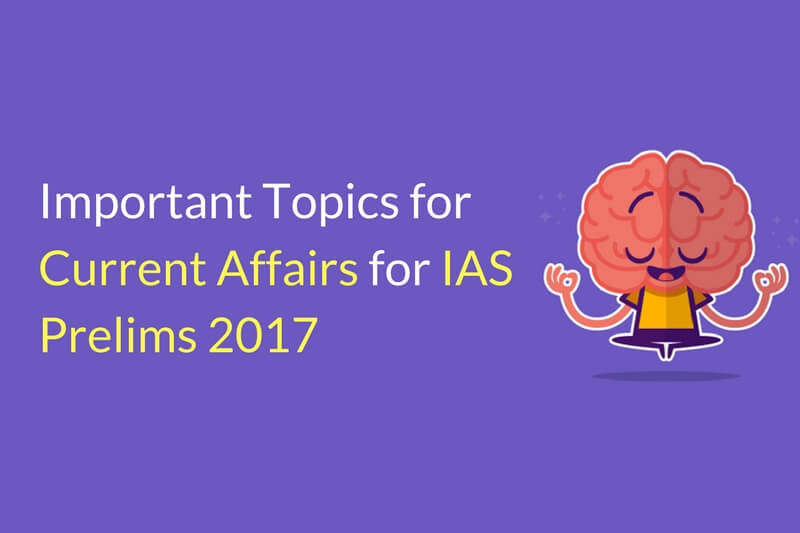 ias-pre-current-topics