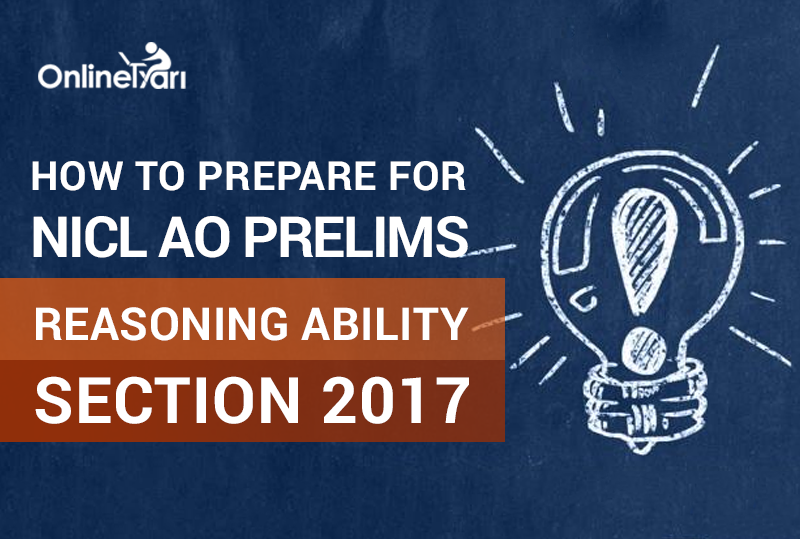 How-to-Prepare-for-NICL-AO-Prelims-Reasoning-Ability-Section-2017