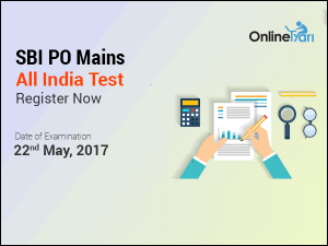 SBI-PO-MAins-All-India-Test-2017-Register-Now