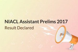 niacl-asst-result