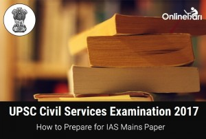 How to Prepare for IAS Mains Paper