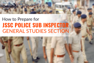 How-to-Prepare-for-JSSC-Police-Sub-Inspector-General-Studies-Section