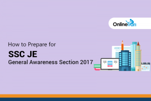 How-to-Prepare-for-SSC-JE-General-Awareness-Section-2017