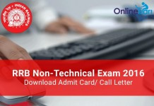 Download-RRB-NTPC-Admit-Card-Call-Letter-2016