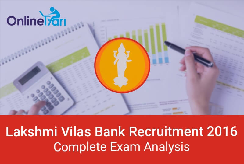 Lakshmi-Vilas-Bank-PO-Clerk-Exam-Analysis-and-Expected-Cutoff-2016