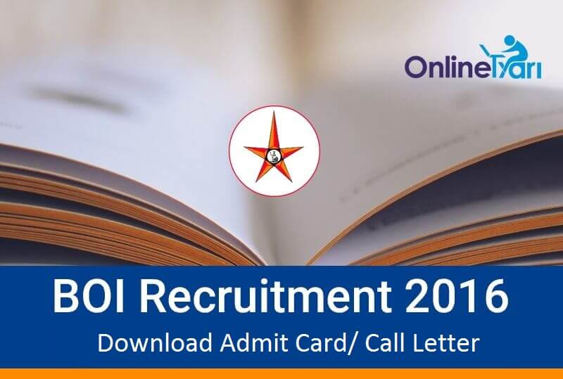 Bank-of-India-BOI-Specialist-Officer-Admit-Card-2016-1
