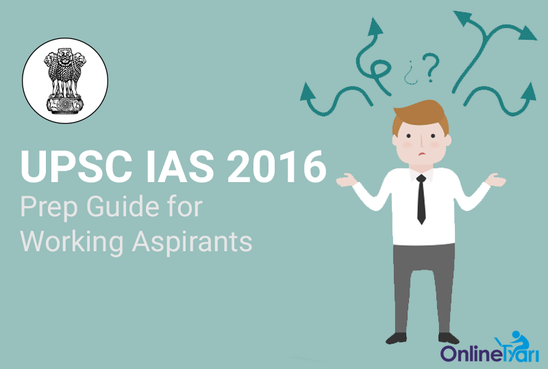 How-to-Prepare-for-IAS-Examination-while-Working-Fulltime