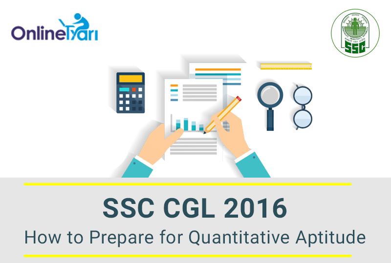 How-to-Prepare-for-Quantitative-Aptitude-in-SSC-CGL-2016
