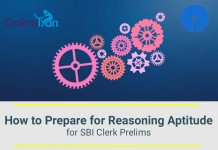 How-to-Prepare-for-Reasoning-Ability-for-SBI-Clerk-Prelims