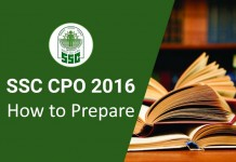 How-to-Prepare-for-SSC-SI-ASI-Recruitment-Examination-2016