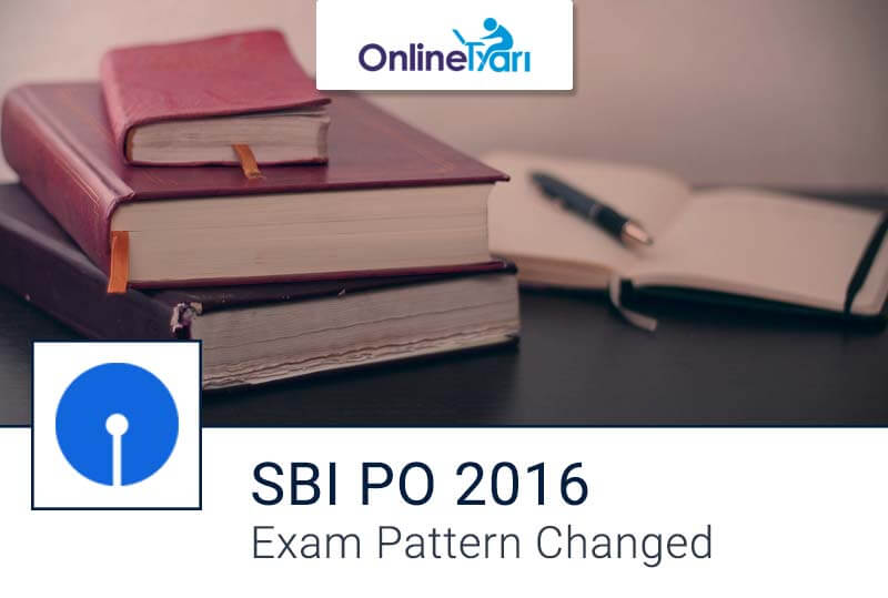SBI-PO-Mains-2016-Change-in-Exam-Pattern