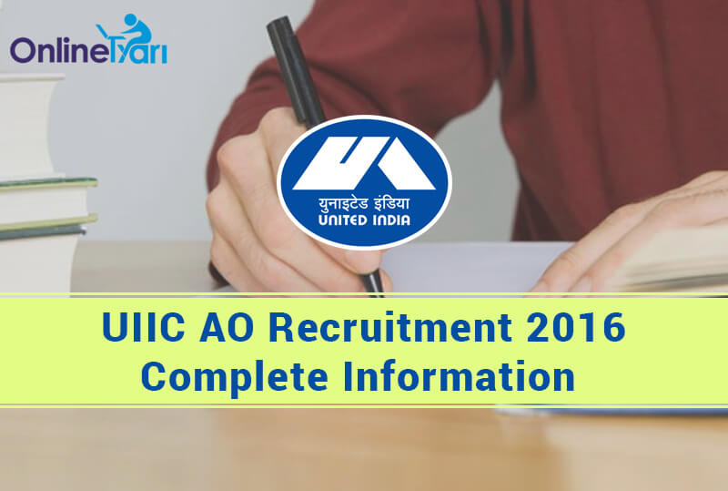 UIIC-AO-Recruitment-2016-Apply-Now-for-300-Posts