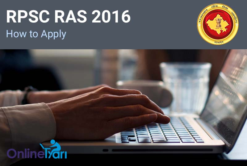 RPSC-RAS-2016-How-to-Apply