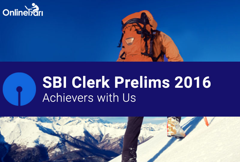 SBI-Clerk-Prelims-2016-Achievers-with-Us
