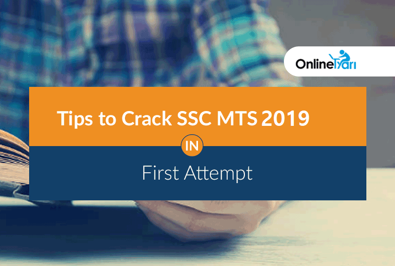 Tips-to-Crack-SSC-MTS-2019-in-First-Attempt